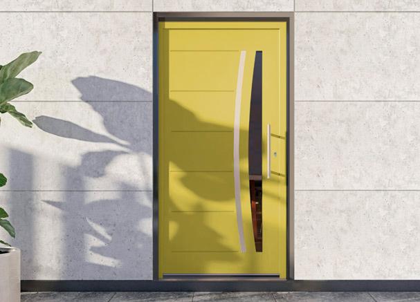 puertas-entrada-steel-slide9
